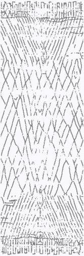 W073A XN25