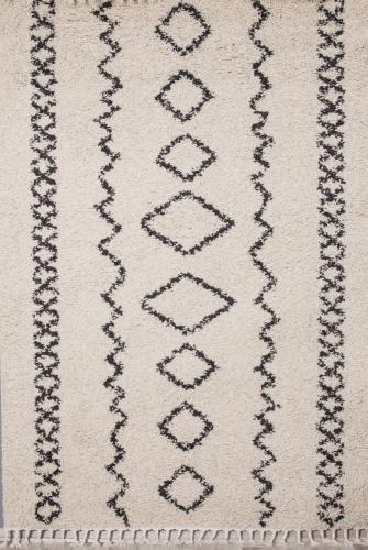 W189A XN25